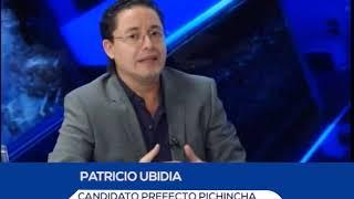 CANDIDATOS EXPONEN SUS PROPUESTAS PARA PRÓXIMAS ELECCIONES