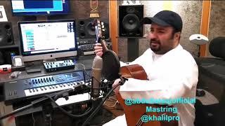 عافك الخاطر  لفرقة الاخوة البحرينية - غناء عبدالله تقي