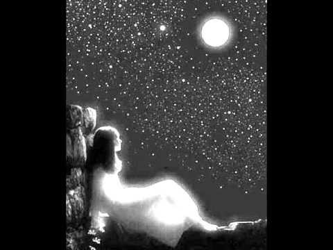 แสงจันทร์- มาลีฮวนน่า