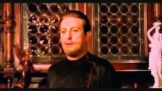 Mio Dio Come Sono Caduta In Basso! - Comencini -1974