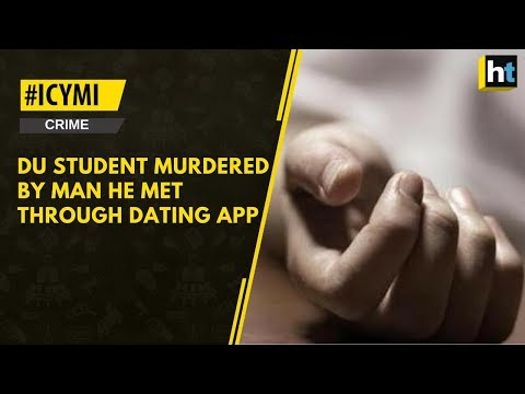 student dating app