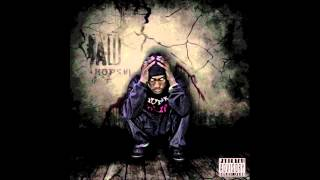 Ill Mind of Hopsin 5 (INSTRUMENTAL) **best on YouTube**