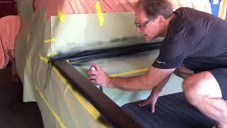 Duplicolor Spray Truck Bed Liner