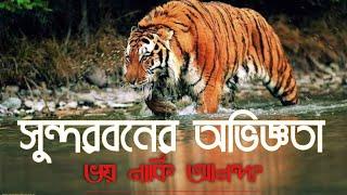 Скачать My Sundarbans Tour Facing TIGER