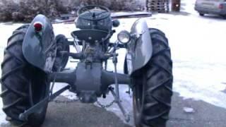 Ford 2n 1946