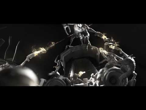 Endless Space 2 - Launch Trailer (Official)