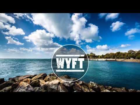 Tiesto feat. Matthew Koma - Wasted (HRH Remix) (Tropical House)