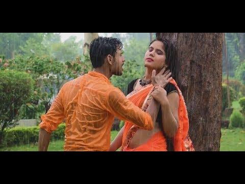 सोल्जर छत्तीसगढ़िया || Soldier Chhattisgarhia || Sawan Ke RimJhim || video song ||