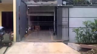 automatic gate pusat automatic gate jual automatic gate niceautomaticgate.com Thumbnail