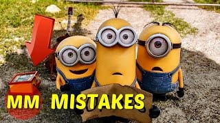 12 Poorly Hidden Movie Behind Minions Movie thumbnail