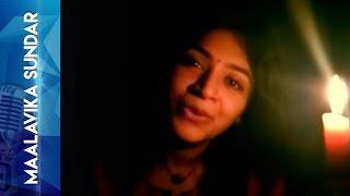 Download Hindi Video Songs - Hawa hawa song.