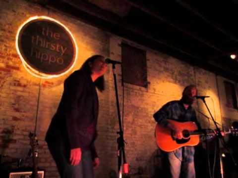 Scott Chism & The Better Half 'Love You Still'