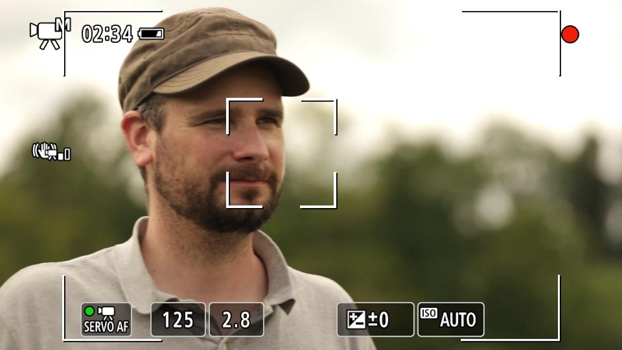 AF videoknubbig Trekant Porr