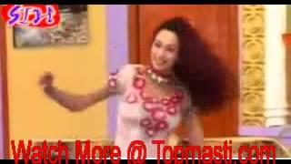 vuclip Deedar Hot Mujra Songs Chitay Khoon Diyan Botlan Lava Ly