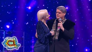 Download Fuego și Lidia Buble - Of, inimioară (Luminița Dobrescu) (Live la Marea Unire ZU 2020)