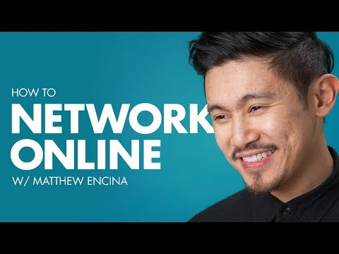 Online Networking Tips for Business Opportunities (Pro Call