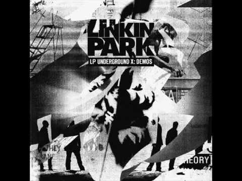 Linkin Park LPU 10.0 I have not begun High Quality