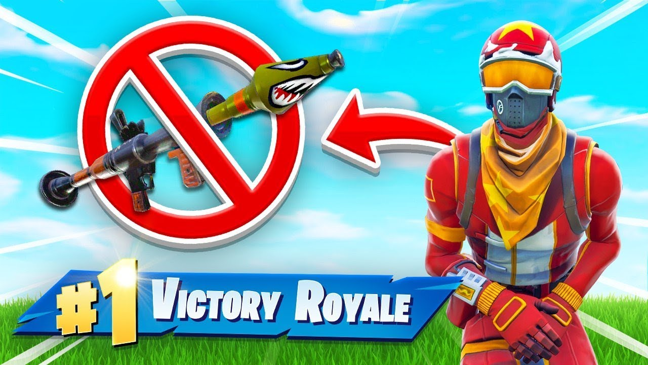winning-fortnite-high-explosives-with-no-explosives