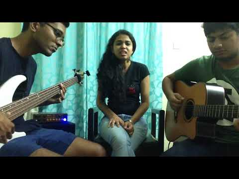 Chennai 2 Singapore - Vaadi Vaadi feat....