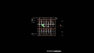 Download lagu Unipad Mod MP3