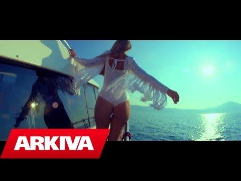 Xhesika Ndoj ft. Marcus Marchado - Vamos bailar