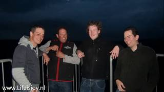 Flashback Germany 2010 in Sauerland Germany