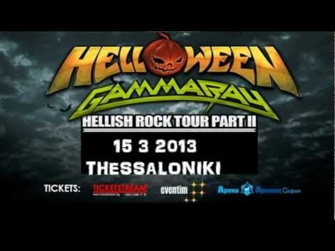 helloween live now mp3