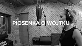 """Marika & Maleo Reggae Rockers ft. Buslav - Piosenka o Wojtku  (PANNY WYKLĘTE """"WYGNANE"""" VOL.1)"""