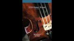 221B Baker St - Jeffrey Bishop - 3033441