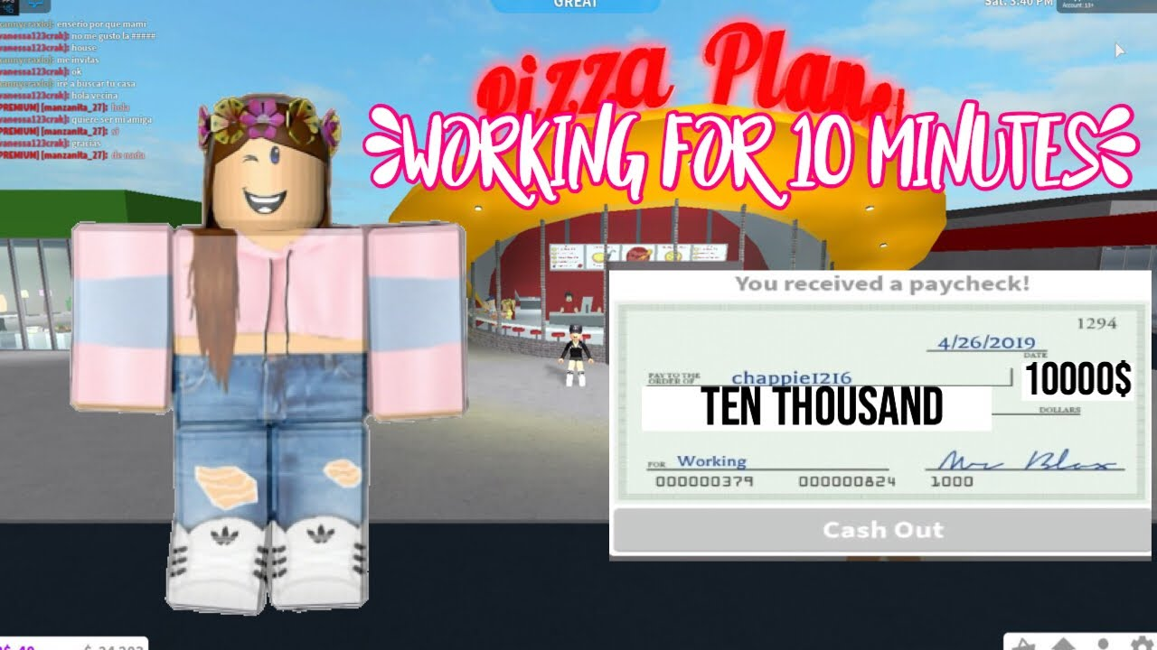 Aesthetic Hats Hair And Face Accessory Code For Bloxburg And More Part 2 Iirees Youtube In 2020 Coding Clock Wallpaper Roblox Codes Bloxburg Pajama Codes