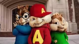 Alvin ve Sincaplar - Kaç Kadeh Kırıldı