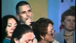 Олег Гадецкий - Целостная личность Урок 5