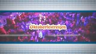 Oktoberfest München: Oktoberfestreizen.nl biedt een complete Oktoberfestervaring voor elk budget!