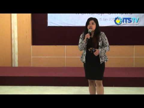 Workshop Ormawa - International Collaboration