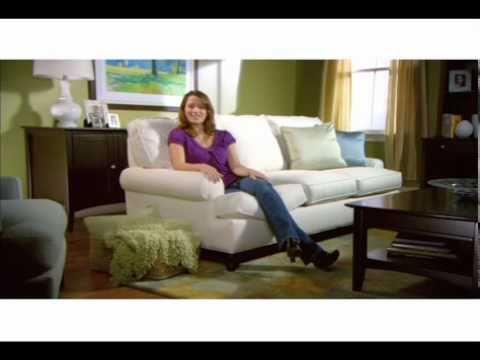 Fall Home Sale Bonus Days November 2010 Youtube