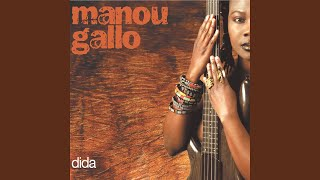 manou gallo iniyi mp3