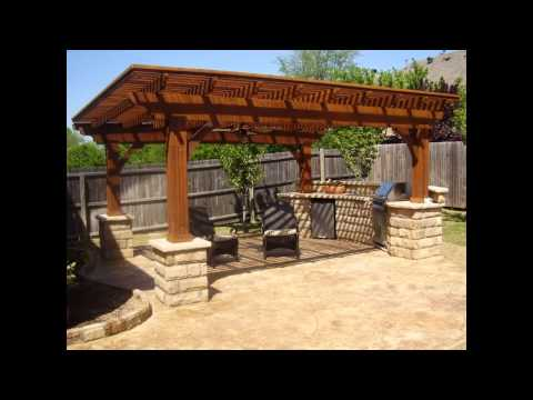 Backyard Bar Designs backyard bar designs with outdoor kitchen Garden Design With Backyard Bar And Grill Youtube With Garden Shed Designs From Youtubecom