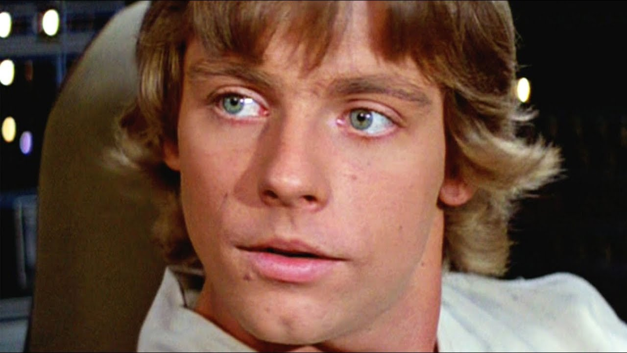 the-line-mark-hamill-begged-george-lucas-to-cut-from-star-wars