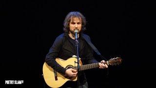 Tino Bomelino – Song für Alle