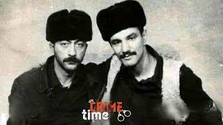 """""""Qanuni oğru"""" adından imtina edən Qarabağ şəhidi"""