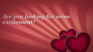Cougar Dating Website