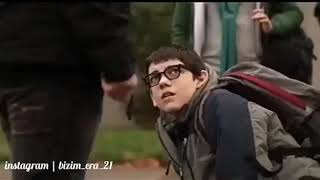 Dosta aid video  9