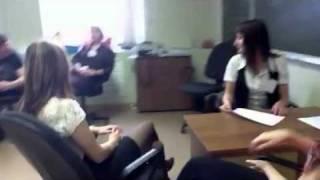 Обучение риэлторов Череповец || Тренинг риэлторов  || Недвижимость Череповец
