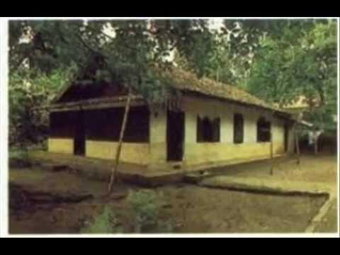 Iwan Fals - Ujung Aspal Pondok Gede