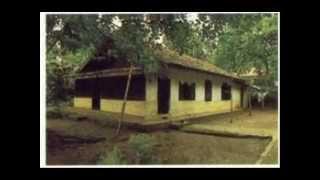 Video Iwan Fals - Ujung Aspal Pondok Gede download MP3, 3GP, MP4, WEBM, AVI, FLV Januari 2018