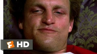 The People vs. Larry Flynt (8/8) Movie CLIP - We Won, Baby (1996) HD