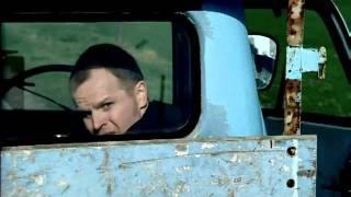 Herbert Grönemeyer - Bleibt Alles Anders (Official Music Video)