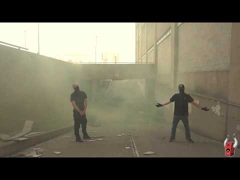 Silent Bob & Neek The Shine - Vele Nere (prod. Sick Budd)