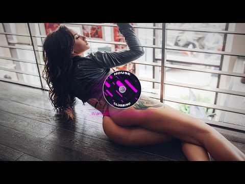 Download Dido - Thank You (Dj Rogrio Lago Remix) | B - 114