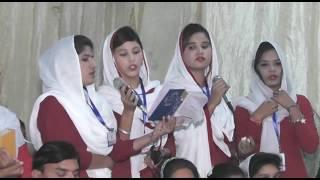 Zaboor No:9 By  Gohar e Nayab